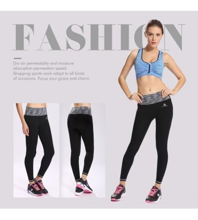 Cheap Designer Women's Sports Tights & Leggings Wholesale