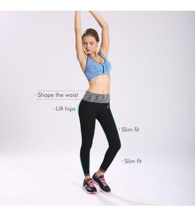 Most Popular Women's Sports Clothing On Sale