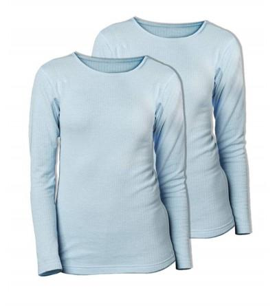 Duofold Womens Thermal Wicking Crew