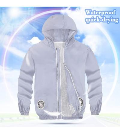 Men's Sports & Fitness Jackets & Coats for Sale