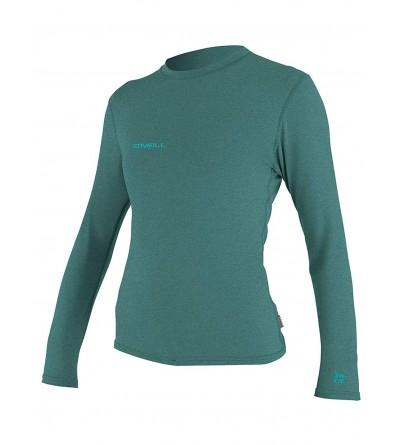 ONeill Womens Hybrid Sleeve Shirt