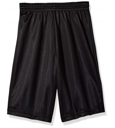 Augusta Sportswear Longer Length League