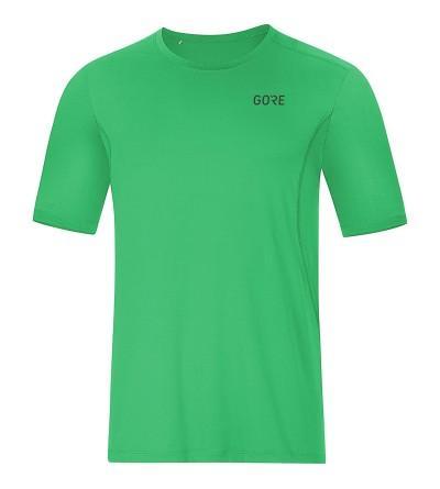 GORE WEAR R3 Shirt