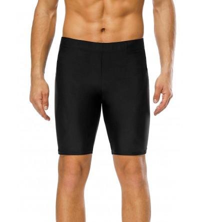 belamo Athletic Jammer Drying Swimsuit