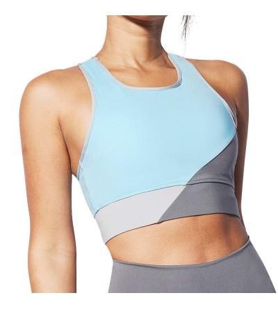 VUTRU Workout Clothes Racerback Impact