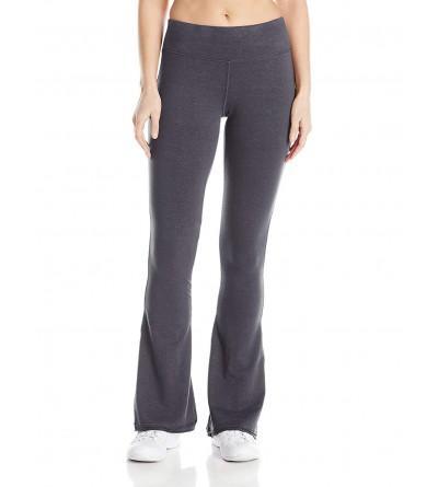 prAna Womens Juniper Pants