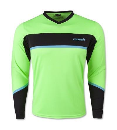 Reusch Soccer Adult Goalkeeper Jersey