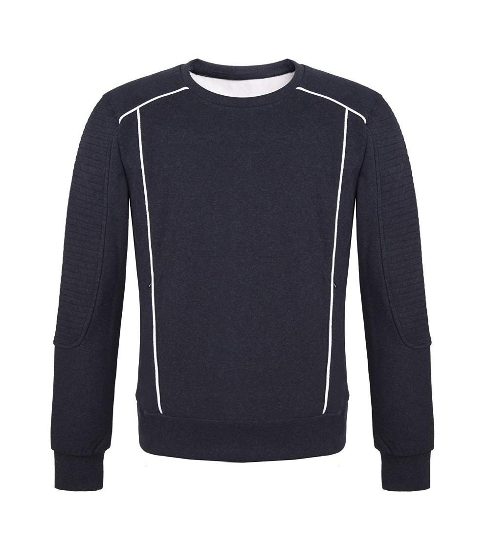 PULI Ultimate Heavyweight Crewneck Sweatshirt