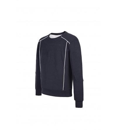 Cheap Men's Outdoor Recreation Jackets & Coats for Sale