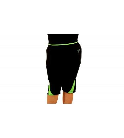Fashion Women's Sports Shorts Wholesale