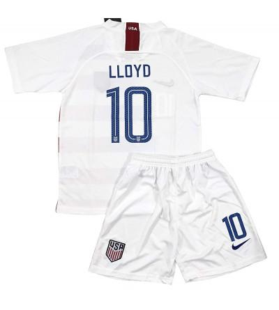 2018 2019 National Soccer Jersey Shorts
