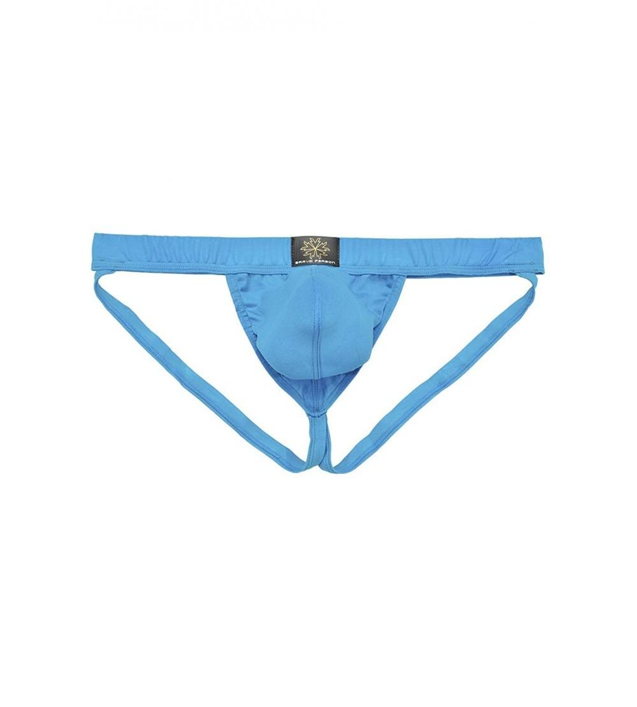 Brave Person Underwear Jockstrap String