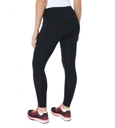 Cheap Real Women's Sports Compression Apparel Clearance Sale