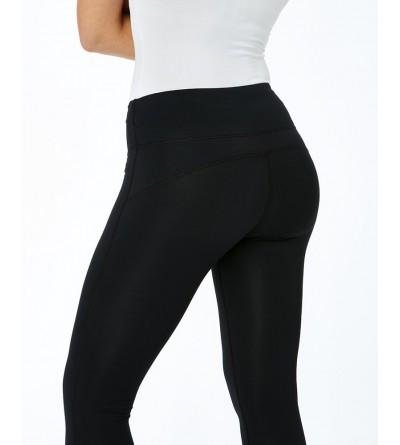 Discount Women's Sports Clothing for Sale
