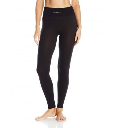 Craft Sportswear Womens Comfort Training