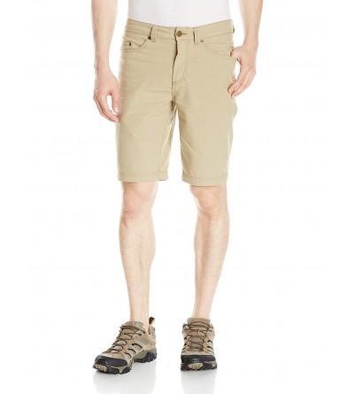 Royal Robbins Breeze 5 Pocket Shorts