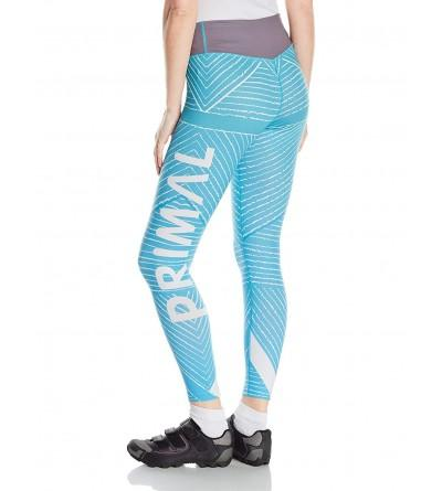 Women's Outdoor Recreation Tights & Leggings On Sale