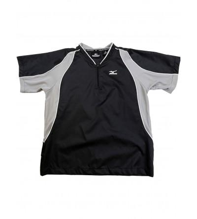 Mizuno Youth Protect Batting Jersey