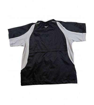Boys' Sports Shirts Online Sale