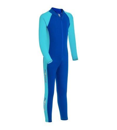 Nozone Stinger Childrens Protective Swimsuit