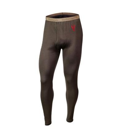 Badlands Mens Mutton Underwear Bottom