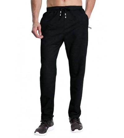 FASKUNOIE Joggers Comfortable Sweatpants Trousers