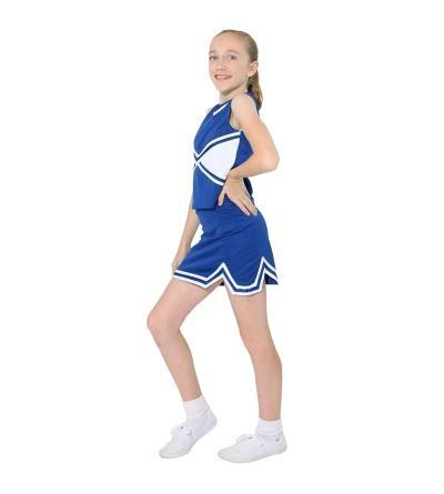 Latest Girls' Sports Clothing On Sale