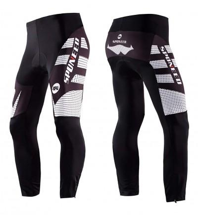 sponeed Bicycle Cycling Leggings Outdoor