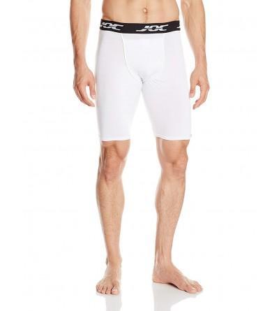 WSI Mens Ultrajoc Slider Shorts