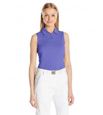 EP Pro Golf Womens Sleeveless