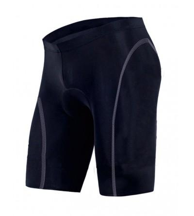 sponeed Cycling Shorts Bicycle Breathable