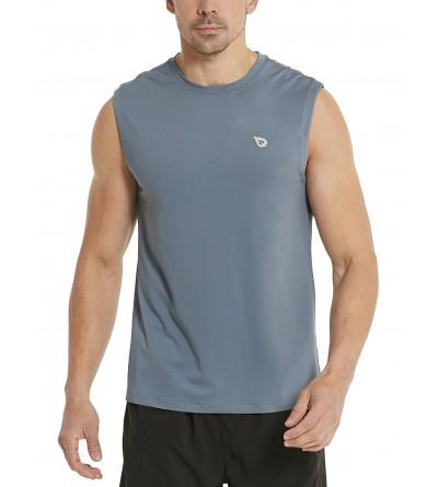 Latest Men's Sports Shirts Outlet Online