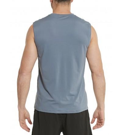 Cheap Men's Sports Clothing
