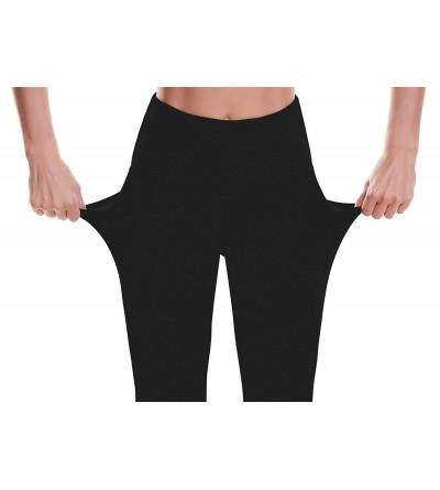 New Trendy Women's Sports Tights & Leggings On Sale