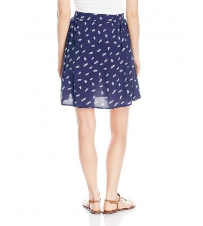 Women's Outdoor Recreation Skirts Online