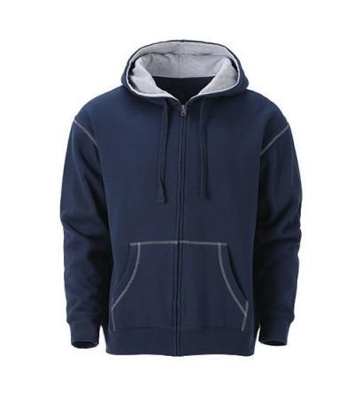 Ouray Sportswear Benchmark Color Blast