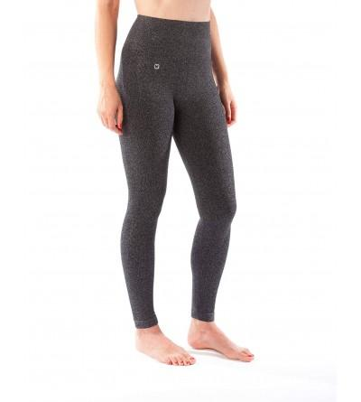 Madly Fit Seamless Through Leggings