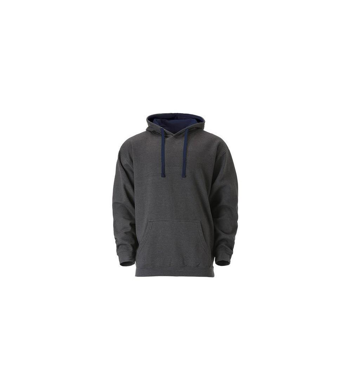 Ouray Sportswear 31048 P