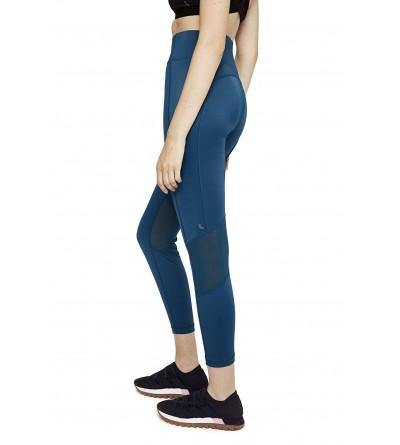 New Trendy Women's Athletic Base Layers Outlet