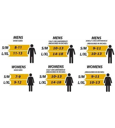 Women's Sports Compression Apparel