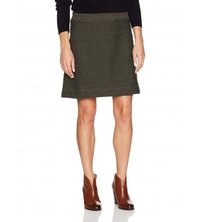 PRANA W33170204 DOHT M Macee Skirt