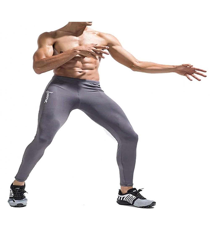 Running Tights & Leggings.
