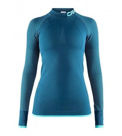 Craft Sportswear Intensity Running Training