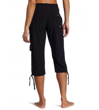 Latest Women's Sports Pants On Sale