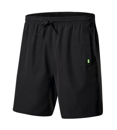 Santic Loose Fit Outdoor Pockets Breathable