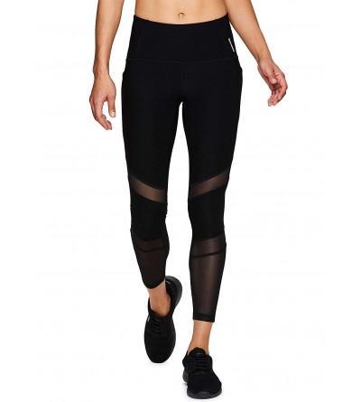 Women's Sports Pants Online Sale