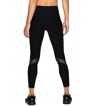 Brands Women's Sports Clothing Online Sale