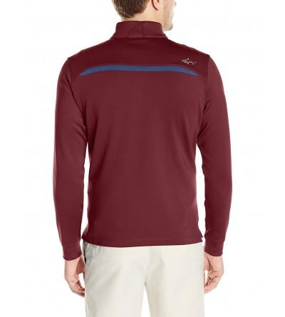 Discount Men's Sports & Fitness Jackets & Coats Online Sale