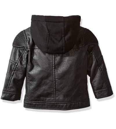 Boys' Outdoor Recreation Jackets & Coats Online