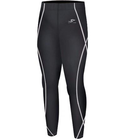 JustOneStyle Girls Youth Compression Baselayer